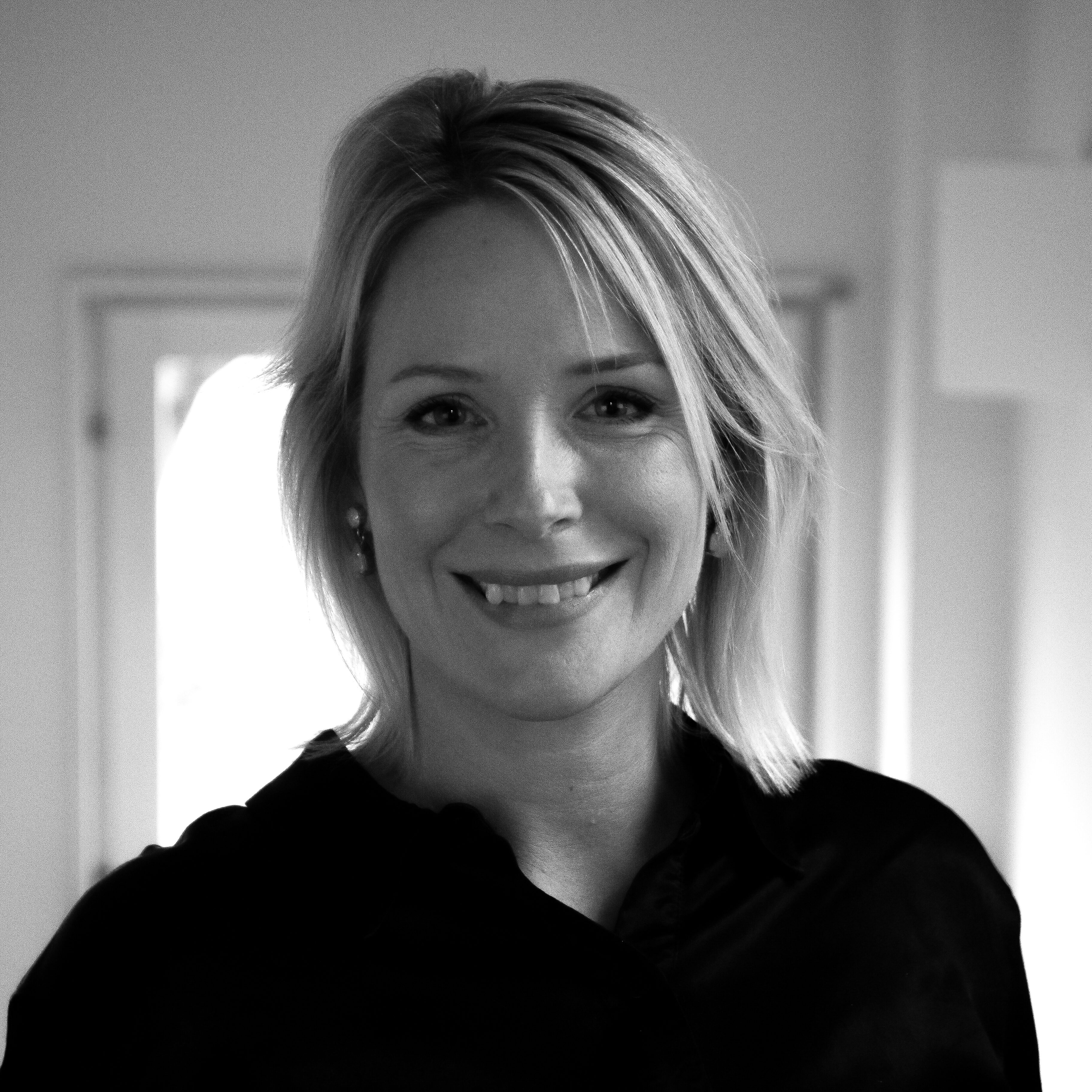 Louise Nollen