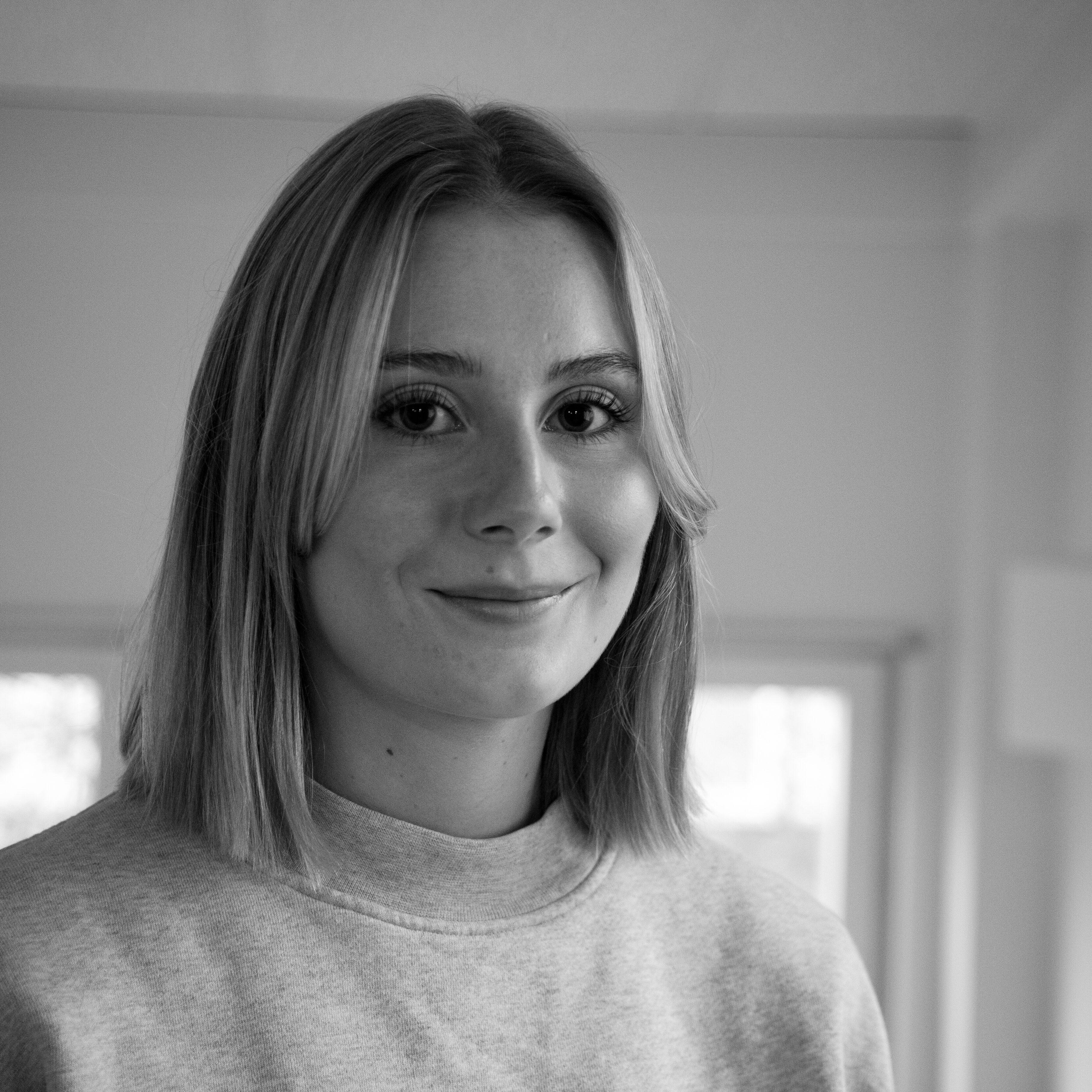Laura Smirnova Lindblom